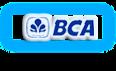 bank deposit tangkasnet bca